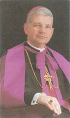 Bishop_Dolan_Portrait_1.jpg