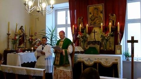 Bp-Sanborn-Krakow-2013-sermon