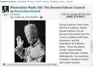 BpSanborn_Interview_50_Vatican_II.jpg