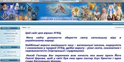 Me_2_Copy.jpg