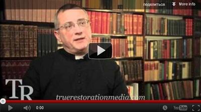 Fr_Cekada_interview_1.jpg