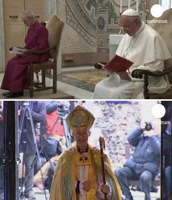 Anti_Francesco-Anglican_1.jpg