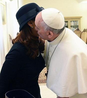 Anti_Francesco_kiss_2.jpg