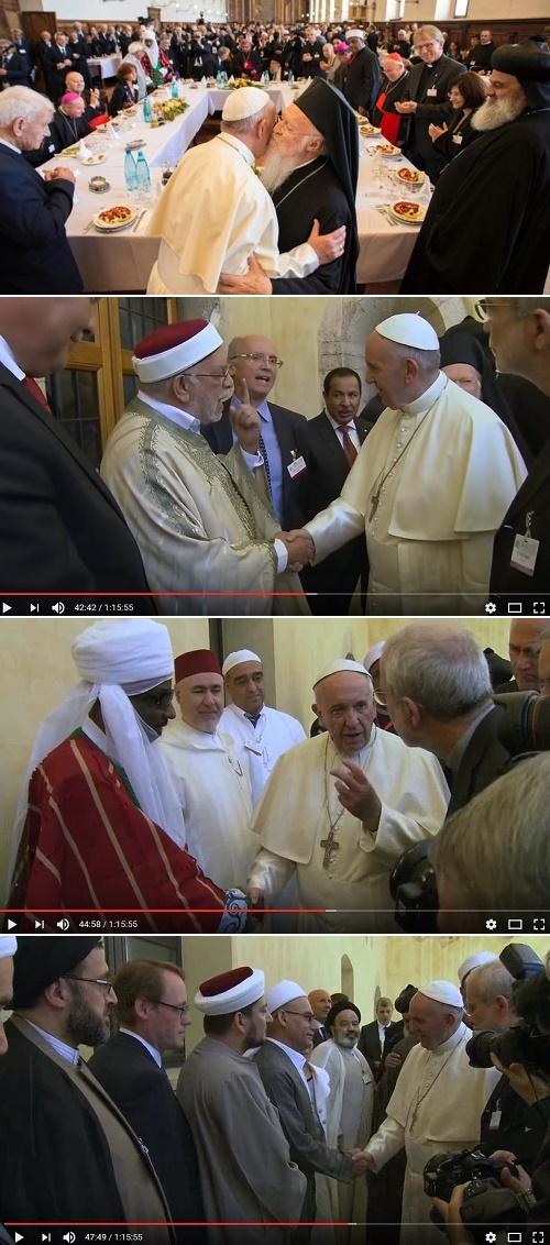 Assisi-false-ecumenism-2016-00