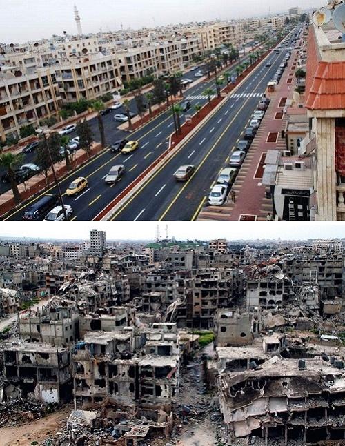 Assisi-false-prayer-Aleppo-2016-00
