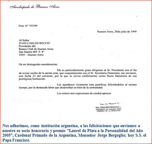 Bergoglio-Rotary-Club-1.jpg