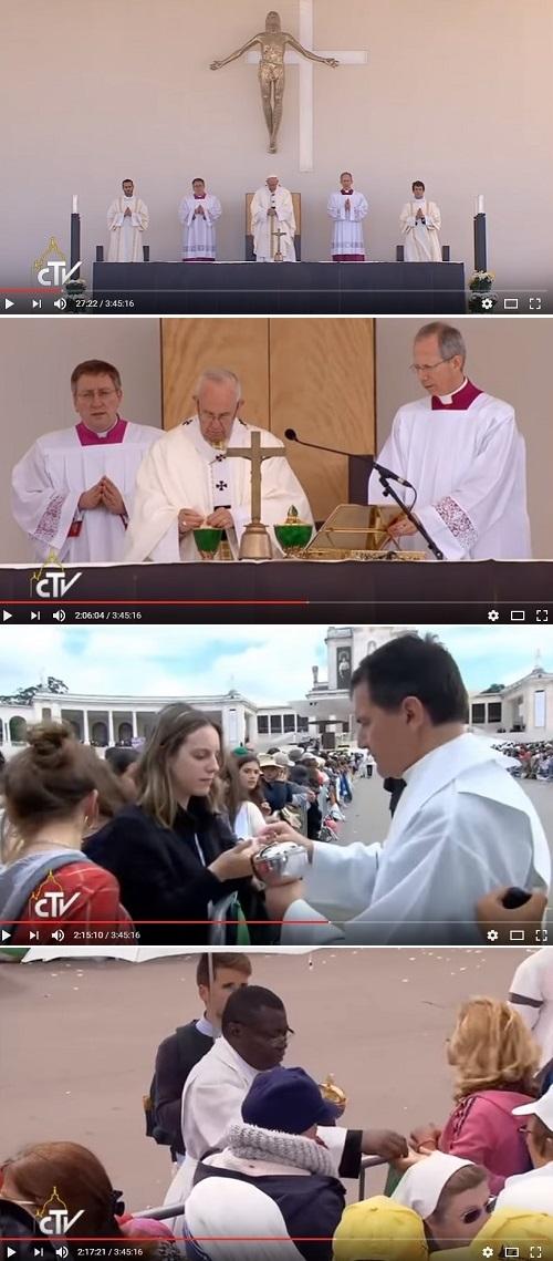 Bergoglio-black-mass-Fatima-13-05-2017-00