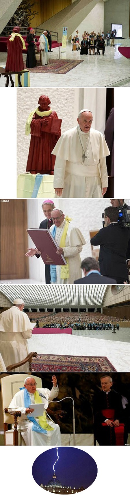 Bergoglio-canonisation-Luther-13-10-2016-01