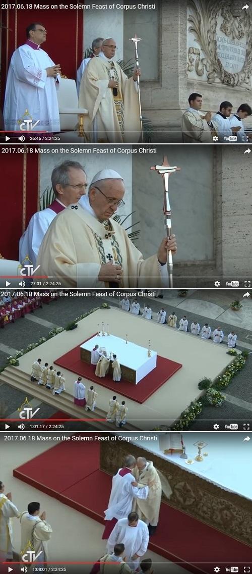 Bergoglio-corpuschristi-18-06-2017-00