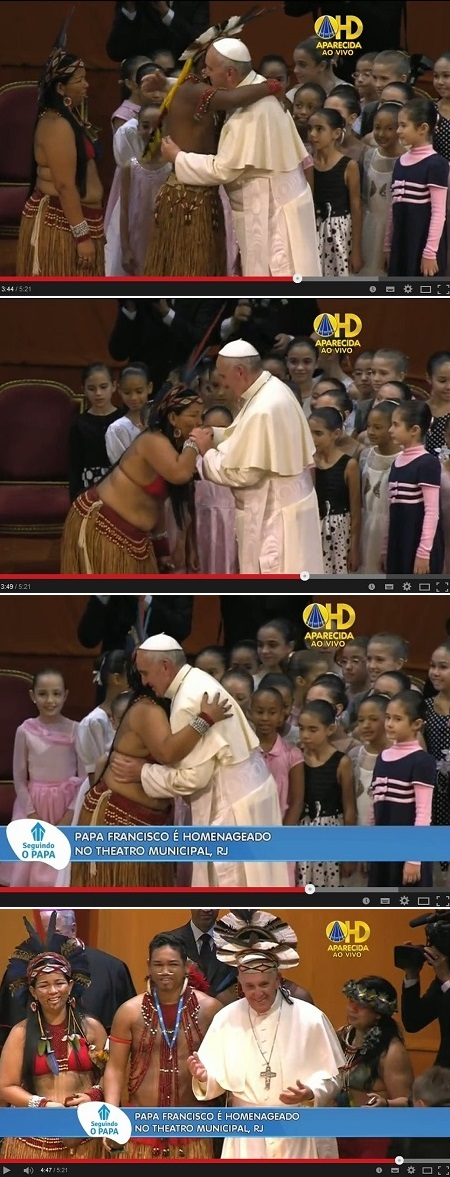 Bergoglio-vicar-anti-christ-02