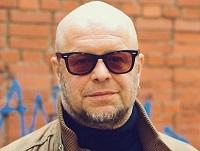 Boris-grebenshikov-war-ukraine-1