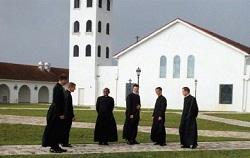 Seminarians_Oct_2011_250_1.jpg