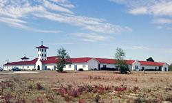 Seminary_Outside_250_1.jpg