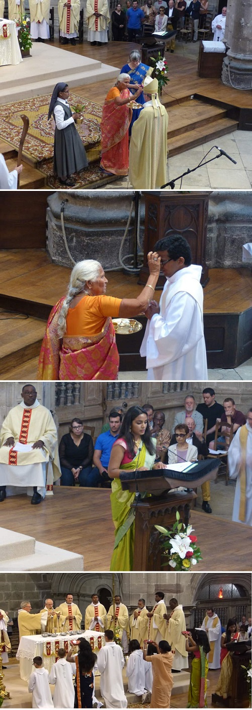 Hindu-novusordo-mass-France-01