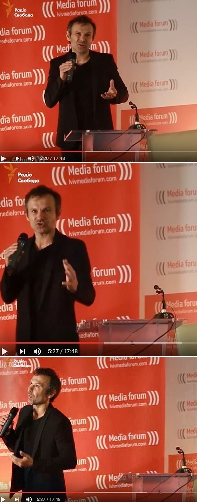 vakarchuk-lecture-atheism-27-05-2016-03