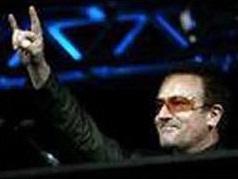 Bono_U2_1.jpg