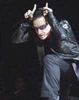 Bono_U2_2.jpg