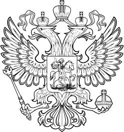 Russian_coat_1.jpg