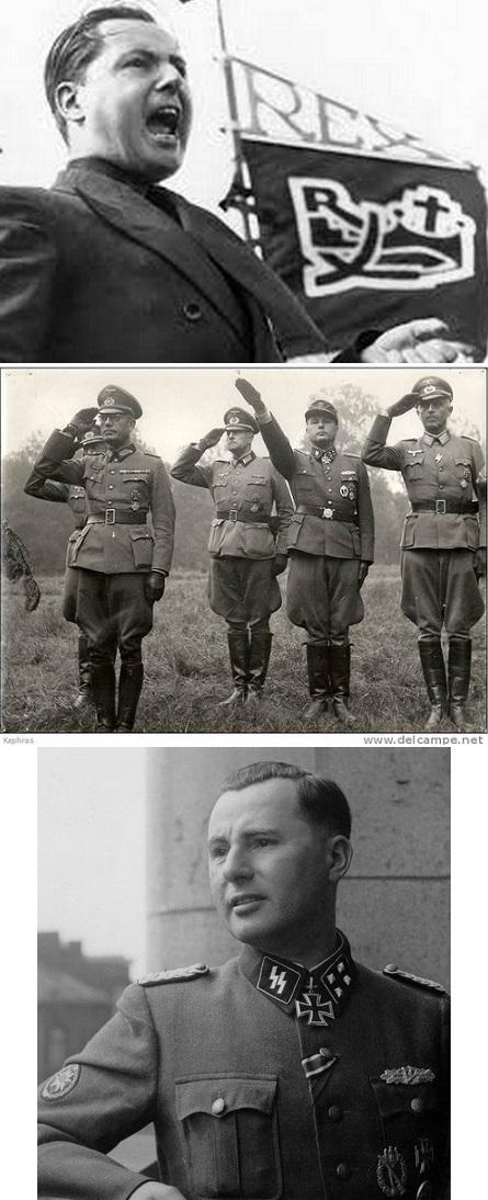 Leon-Degrelle-nazi-00