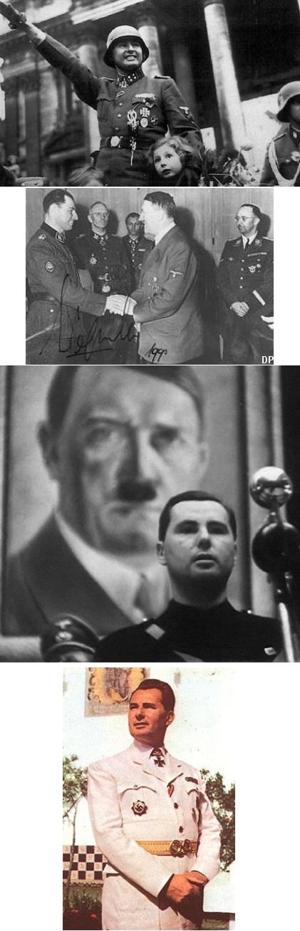 Leon-Degrelle-nazi-02