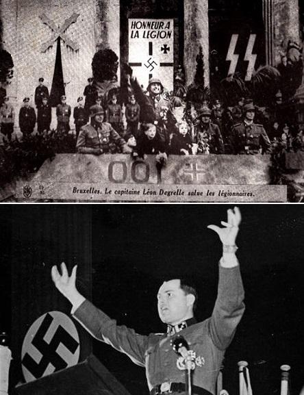 Leon-Degrelle-nazi-10