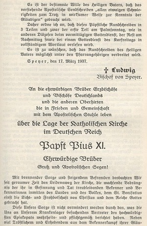 Mit-brennender-sorge-1st-page