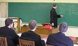 Seminary_class.jpg