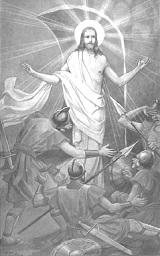 Christ_Risen_Site_3