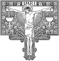 Свята Христова Жертва