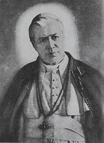 Папа Св. Пій Х