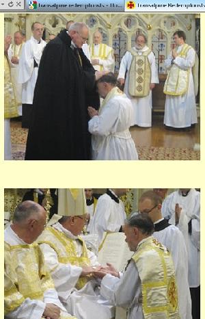 TrRed_Anglican_1.jpg