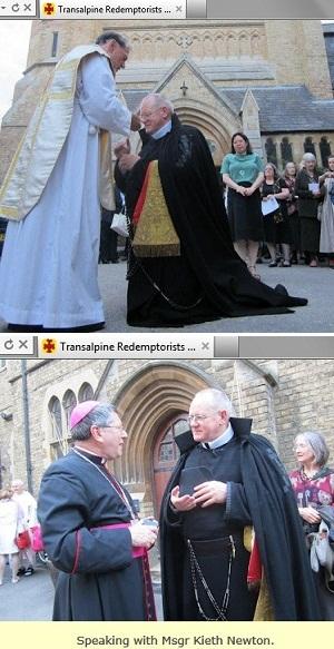 TrRed_Anglican_2.jpg