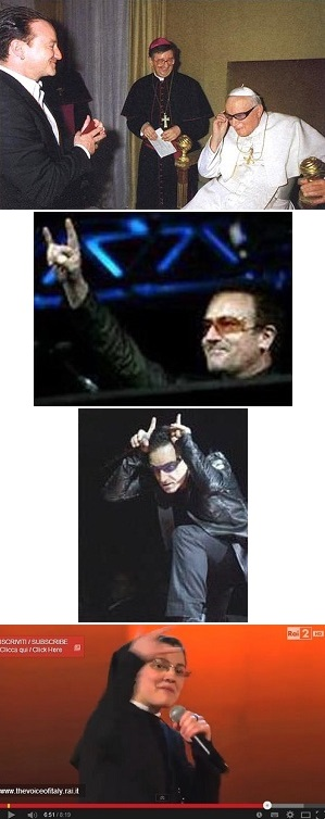 JP2-Bono-magic-00