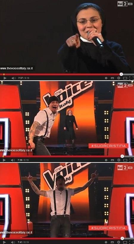 Voice-Italy-03