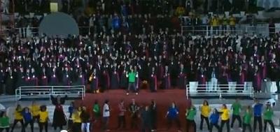 WYD-2013-vigil-bishops-7.jpg