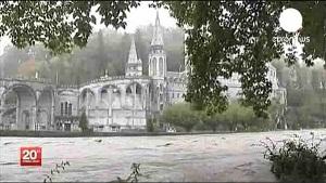 Flood_Lourdes_2012_1.jpg