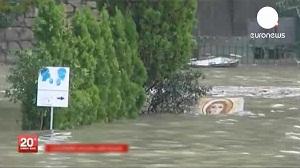 Flood_Lourdes_2012_2.jpg