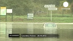 Flood_Lourdes_2012_3.jpg