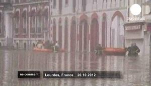 Flood_Lourdes_2012_4.jpg