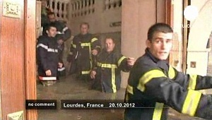 Flood_Lourdes_2012_5.jpg