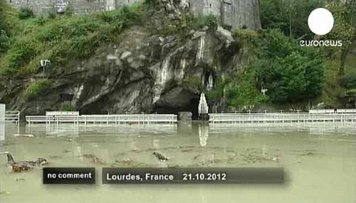 Flood_Lourdes_2012_6.jpg