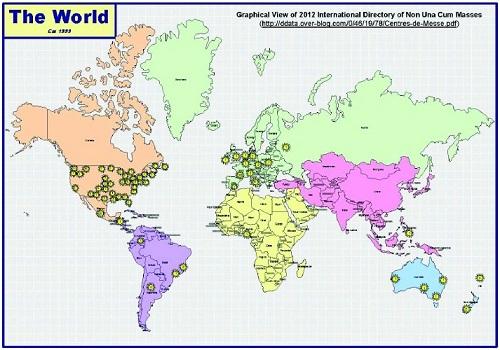 World_Mass_Map.jpg