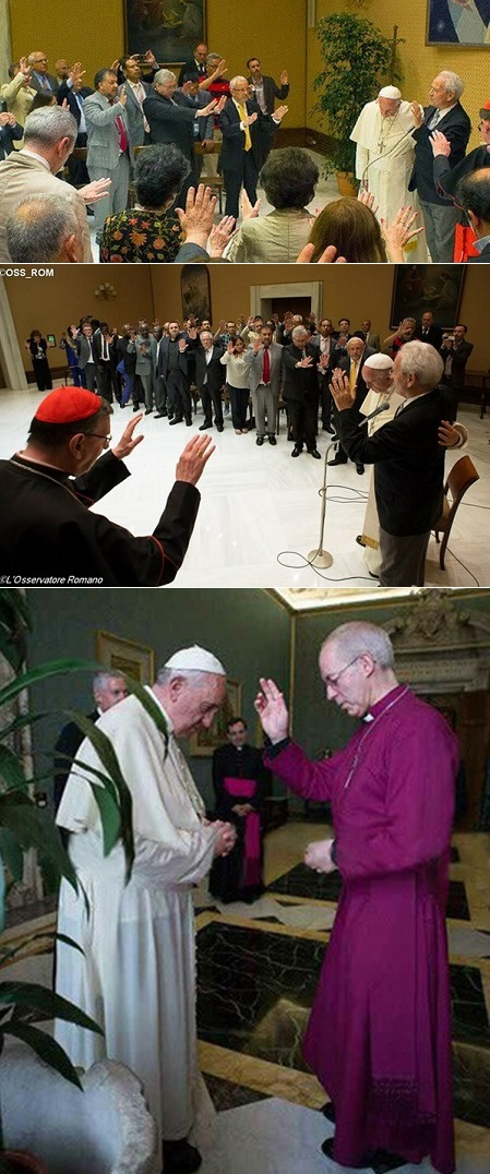Pentecostal-anglican-blesses-pope-francis-00